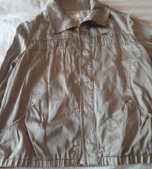Diesel saten jaknica M