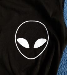 Alien majica