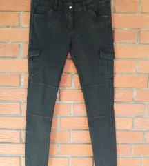 Star moda hlače