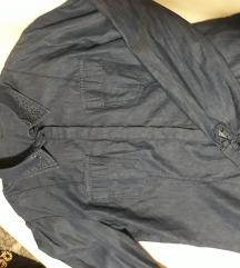 Košulja traper