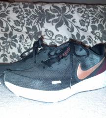 Nike revolution 5 tenisice, postarina ukljucena