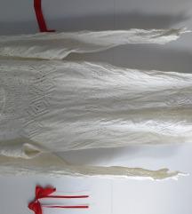 haljina za plažu (S/M)