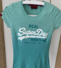 ORIGINAL SUPERDRY MAJICA