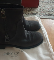 Jimmy Choo čizme
