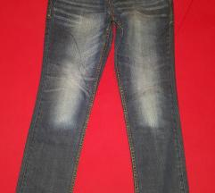 Tom Tailor traperice 31/32 skinny