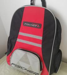 FISCHER ruksak za tenis
