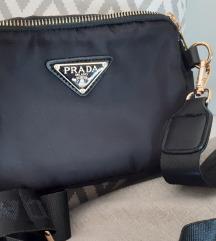 Nova torbica/ pt.uklj.