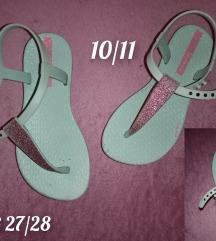 Sandale 27/28