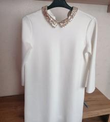 Nova haljina - ZARA