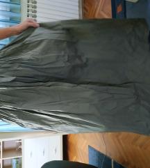 Zelena suknja (S, M, L)
