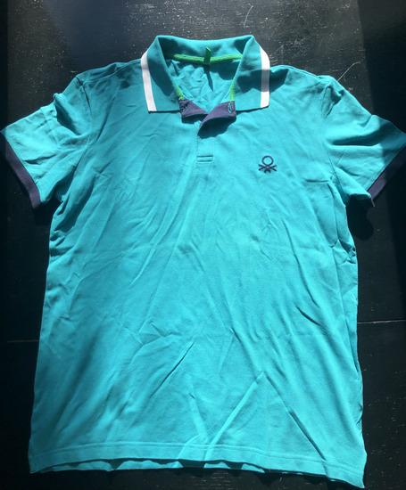 Benetton majica L