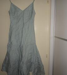 SISLEY haljina za 50 kn s uklj.Tiskom