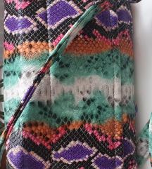 Torbica Lovely Bag