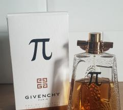 Givenchy, Pi, 50 ml muski parfem