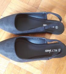 Ženske cipele/sandale
