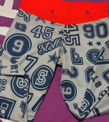 Adidas Stella tajice original 💖💖💖