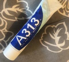 A313 krema protiv bora