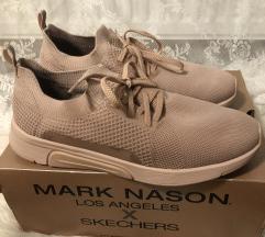 Skechers Mark Nason tenisice pt free