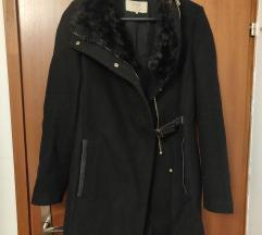 Zara kaput, ppt uključena
