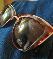 Reserved nove naočale