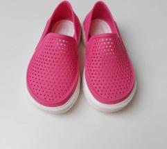 ORIGINAL Crocs dječje slip on papučice