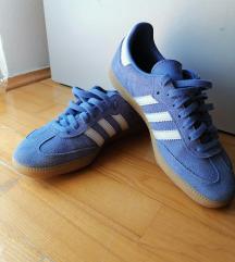 Adidas samba patike