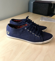 Fred Perry tenisice - nove
