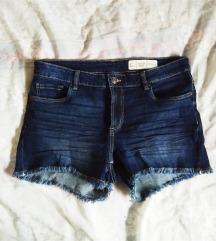 Esmara kratke hlače