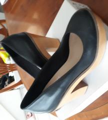 Aldo cipele 39