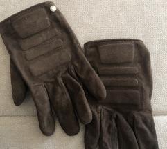 Replay kozne rukavice