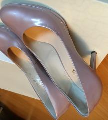Hogl cipele vel 38