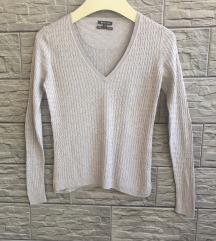 Massimo Dutti pulover-M