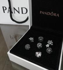 Privjesci original Pandora