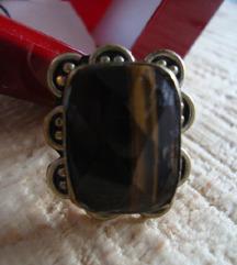 Masivan prsten