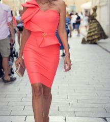 Cataleya haljina