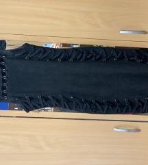 Gracija haljina