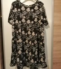Ljetna haljina 2 xl