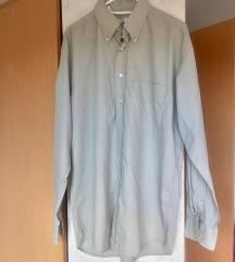 Muška košulja 40