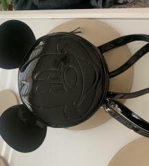 H&M Mickey Mouse ruksak
