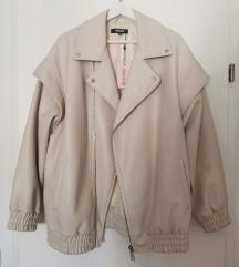 Kožna jakna NOVO 42