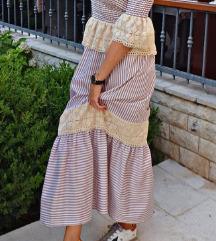 Kaviy Couture nova haljina AKCIJA!!