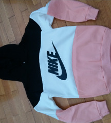 Nike duksa L