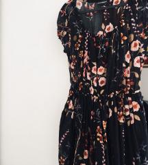 Emporio Armani haljina
