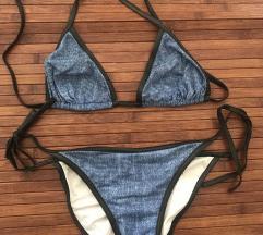 Calzedonia cobey bikini smal
