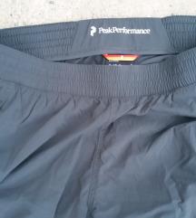Peak Performance ženske hlače