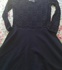Cipkasta haljina