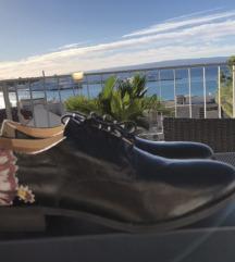 Fabi cipele 40