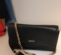 NOVA DKNY torbica orig.  Sada 500 KN