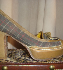 Art cipele 38