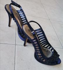 LINEA ELEGANCE štikle, cipele na petu